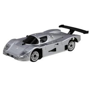 RC Model Shop Hot Sales RC Car Toys pictures & photos