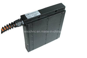 FC 905n Epi11150 Iron-Core No Cooled Linear Motor