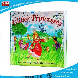 Child Book Printing, Print Children Hardcover Book