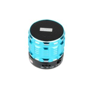 Portable Wireless Bluetooth Speaker for Promothinal Gifts (EB-209) pictures & photos