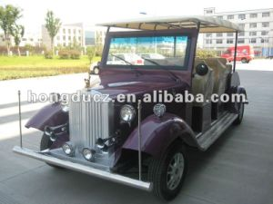 Top Rank EV Electric Vehicle Plug in Electric Cars Upcoming Electric Cars pictures & photos