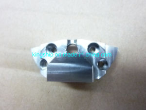 Precision CNC Machining Metal Part pictures & photos