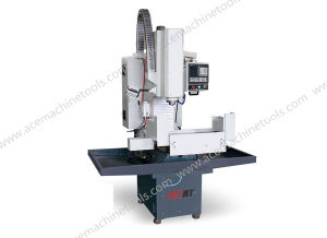 CNC Milling Machines (MK7124/7124A/MK7124B) pictures & photos