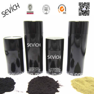 OEM Private Label Hair Building Fiber Powder pictures & photos