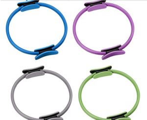Magic Circle Pilates Ring for Fitness pictures & photos