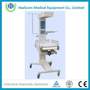 Hnt-2000A Low Price Hospital Baby Warmer pictures & photos