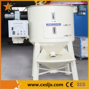 Heavy Duty Plastic Resin Granules/Pellets Dryer pictures & photos