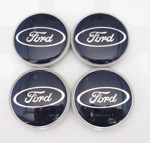 SUV Wheel Hub Cover Center Caps for Ford