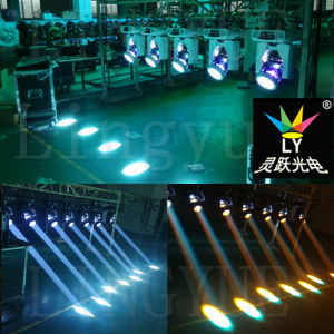 Professional 230W Stage Moving Head Sharpy Light Osram 7r Beam pictures & photos