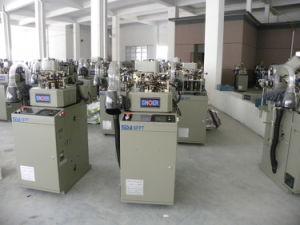 Sn-6fpt Zhuji Snoer Knitting Machine for Terry Socks pictures & photos