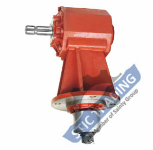 RC81 Rotary Cutter AMD Mower Agricultural Gearbox