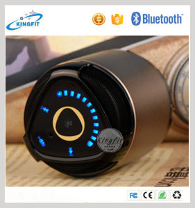 Gesture Wireless Handsfree Bluetooth Speaker for iPhone7