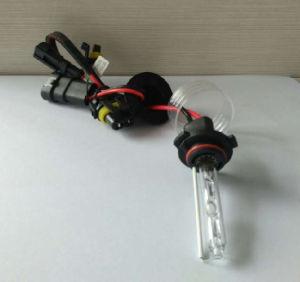 Xgy HID 9005 HID Bulbs Car Headlamps-12V 35W Bulbs pictures & photos