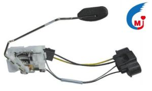 Auto Fuel Tank Sensor for Hyundai Elantra (OEM: 94460-2D030) pictures & photos