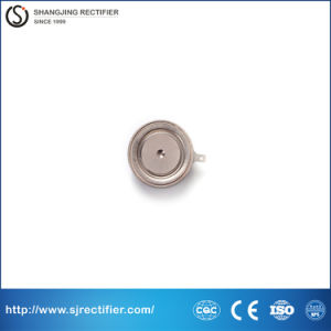 High Power Thyristor for Converters pictures & photos