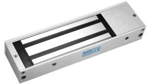 Waterproof Magnetic Lock (CV-ML500W)