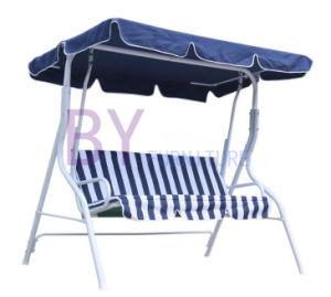 Popular Garden Swing for The Dacha Wimbledon Garden Chair pictures & photos