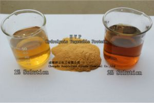 Food Additive Hvp pictures & photos