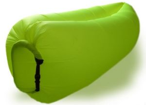 Hangout Fast Air Filling Sleeping Air Sofa (A0083) pictures & photos