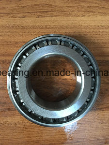 Bt1b328788/Q Volvo Cat Excavator Parts Original Timken SKF NSK Tapered Roll Bearings pictures & photos