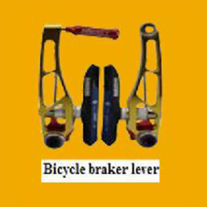 Bike Brake, Brake for Sale pictures & photos
