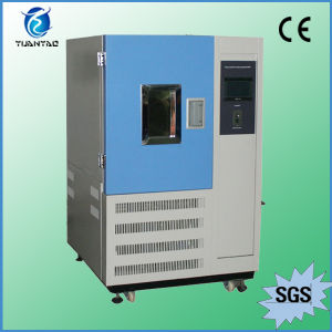 Direct Factory Xenon Lamp Aging Test Equipment pictures & photos