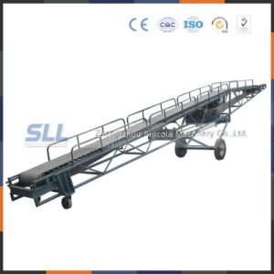 Circular Double Deck Vibrating Screen/Vibrating Screens Suppliers for Sale pictures & photos