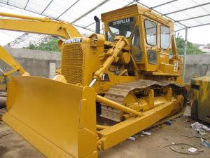 Used Caterpillar D7g Bulldozer, Used Dozer Cat D7g pictures & photos