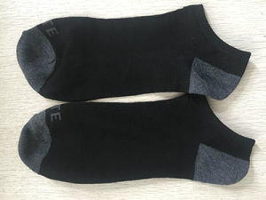 Mens Ankle Sport Socks