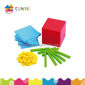 Hot Sale Plastic Educational Learning Toys for Kids pictures & photos
