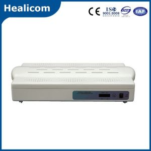 H-200 Medical Equipment LED Infant Phototherapy Unit Incubator pictures & photos