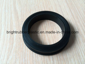 Auto Rubber Molded Parts, Auto Rubber Ford Grommet pictures & photos