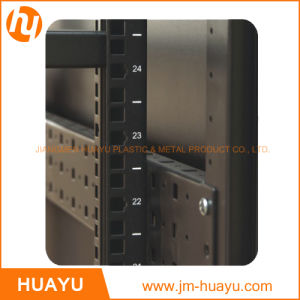 18u 600X600X1000mm Rack Mount Cabinet, Server Cabinet, Network Case, Server Enclosure pictures & photos