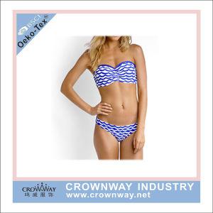 Women Sexy Micro Bikini Swimsuit pictures & photos
