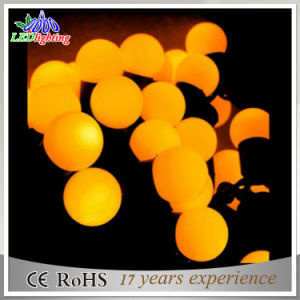 China Wholesale Outdoor LED String Light for Decoration pictures & photos