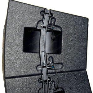Line Array pictures & photos