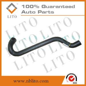Radiator Hose, Water Rubber Hose for Cooling System Oe 95592042 pictures & photos