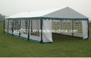 Party Tent pictures & photos
