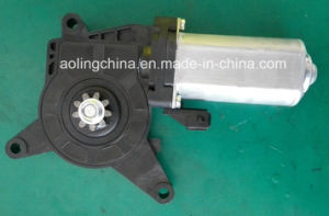 Power Window Electric Motor for Benz Truck (000 820 5008) pictures & photos