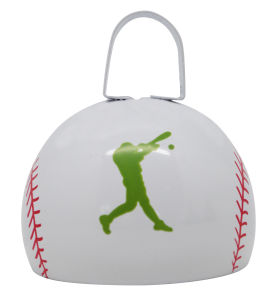 Sports Supply Equipment Wholesale Manufacture as Promotion Gift pictures & photos