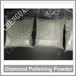 Diamond Grits, Diamond Grits Price, Synthetic Diamond Grits pictures & photos