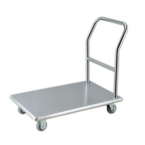 Hr117 Luggage Carts & Bellman Cart pictures & photos