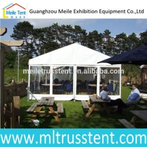 6X12m Europe Style Aluminum Party Tent pictures & photos