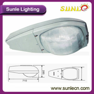 HID Street Light Lamp, Street Lamp for Sale pictures & photos