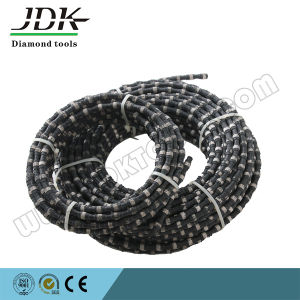 10.5mm Diamond Wire Diamond Tools for Reinforced Concrete pictures & photos