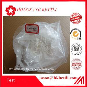 Anabolic Steroid Powder 1-Testosterone Cypionate Hormone Powder pictures & photos