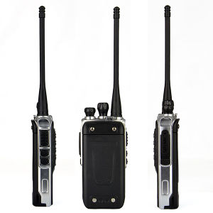 New Arrival Cheap Long Range Bf-888SA Wireless Transceiver pictures & photos