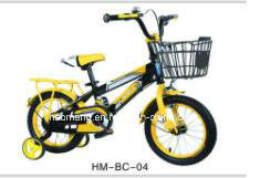 New Kids Bicycle for 3-8 Years Old Children pictures & photos