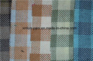 Upholstery Fabric Sofa Textiles Wallpaper Home Decor Fabric pictures & photos
