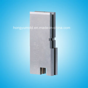 Pg Fabricated Parts for Stamping Mold with Good Quality (carbide punch AF1/KD20) pictures & photos